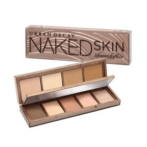 Urban Decay Naked Shapeshifter
